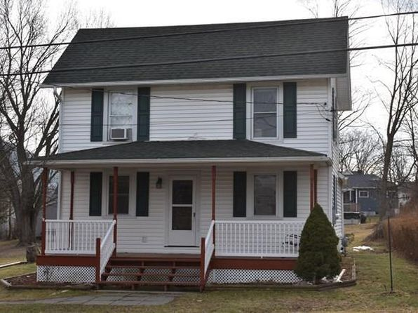 3 bed 2 bath Single Family at 20 Pratt Ave Towanda, PA, 18848 is for sale at 160k - 1 of 21
