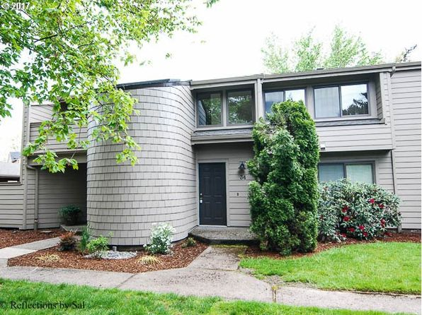 2 bed 2 bath Condo at 1771 NW 143rd Ave Portland, OR, 97229 is for sale at 215k - 1 of 13
