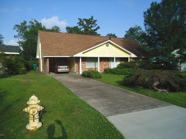 4 bed 3 bath Single Family at 212 Buena Vista Dr Long Beach, MS, 39560 is for sale at 120k - 1 of 24