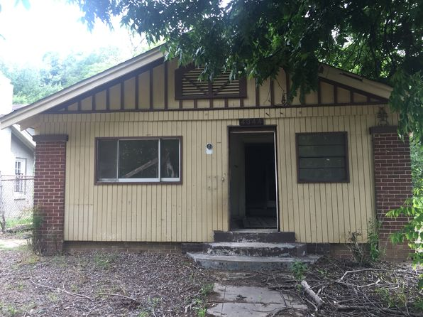 3 bed 1 bath Single Family at 4344 Pulaski St Birmingham, AL, 35217 is for sale at 6k - 1 of 10