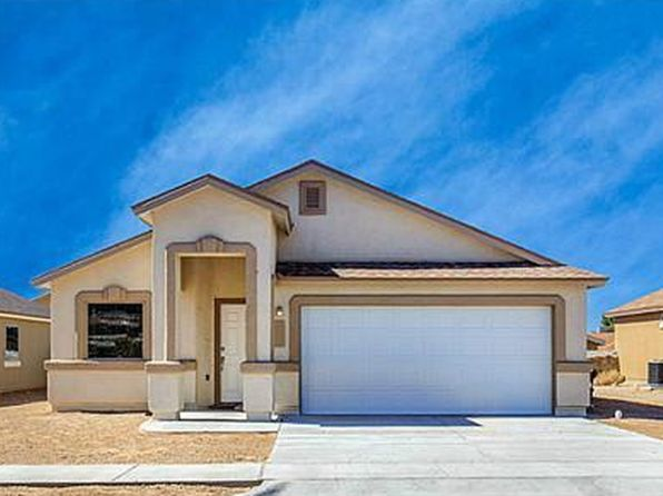 3 bed 2 bath Single Family at 1157 Cielo Rojo St El Paso, TX, 79927 is for sale at 145k - 1 of 11