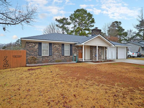3 bed 2 bath Single Family at 707 Idaho Ct Ladson, SC, 29456 is for sale at 180k - 1 of 25