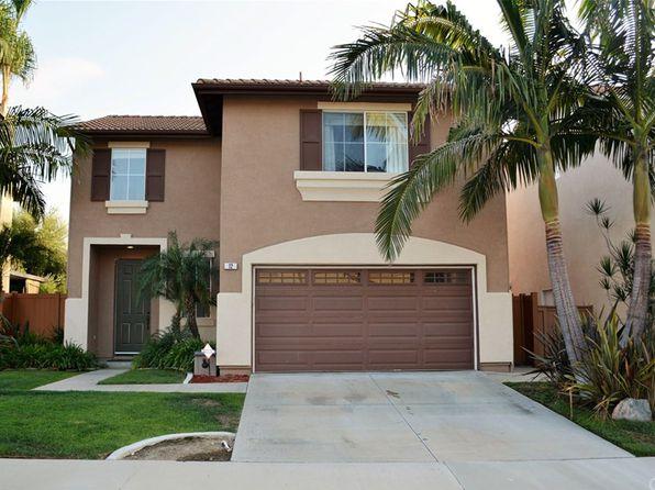 3 bed 3 bath Single Family at 12 Plushstone Rancho Santa Margarita, CA, 92688 is for sale at 675k - 1 of 14