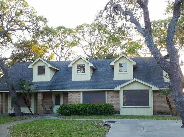 3 bed 3 bath Single Family at 2161 Capeheart St Ingleside, TX, 78362 is for sale at 232k - 1 of 25
