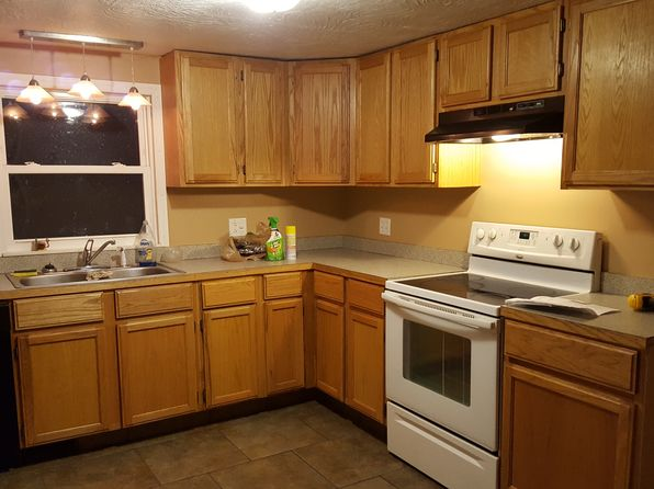 3 bed 1 bath Single Family at 2968 Maple St Norton, OH, 44203 is for sale at 75k - 1 of 10