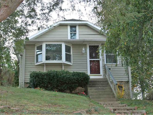 2 bed 1 bath Single Family at 333 Locust St Huntington, WV, 25705 is for sale at 70k - 1 of 16