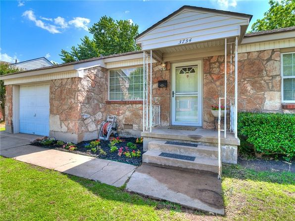 2 bed 1 bath Single Family at 3734 N Drexel Blvd Oklahoma City, OK, 73112 is for sale at 85k - 1 of 31