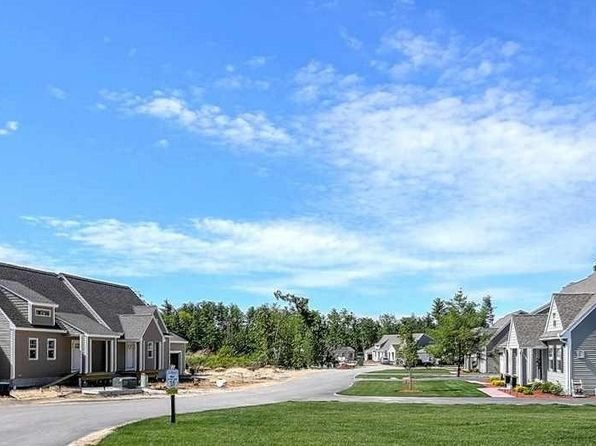 2 bed 2 bath Condo at 251 Villager Rd Chester, NH, 03036 is for sale at 306k - 1 of 27