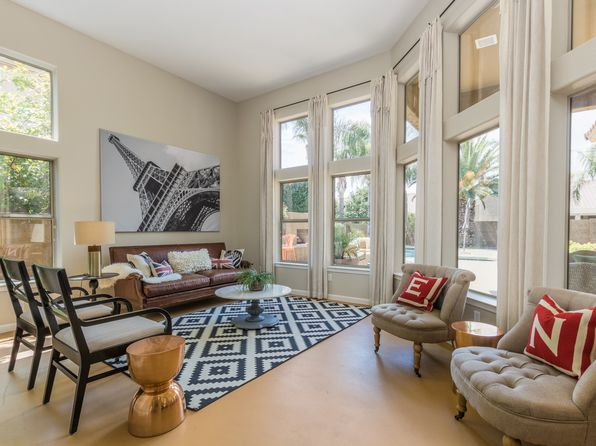 4 bed 3 bath Single Family at 6101 E Campo Bello Dr Scottsdale, AZ, 85254 is for sale at 650k - 1 of 42