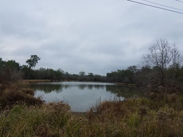 null bed null bath Vacant Land at CR 227 Grapeland, TX, 75844 is for sale at 1.47m - 1 of 12