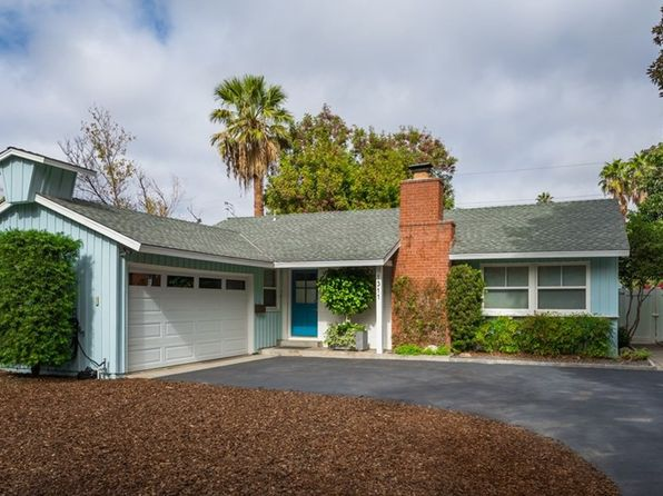 3 bed 1 bath Single Family at 1311 Clock Ave Redlands, CA, 92374 is for sale at 339k - 1 of 25