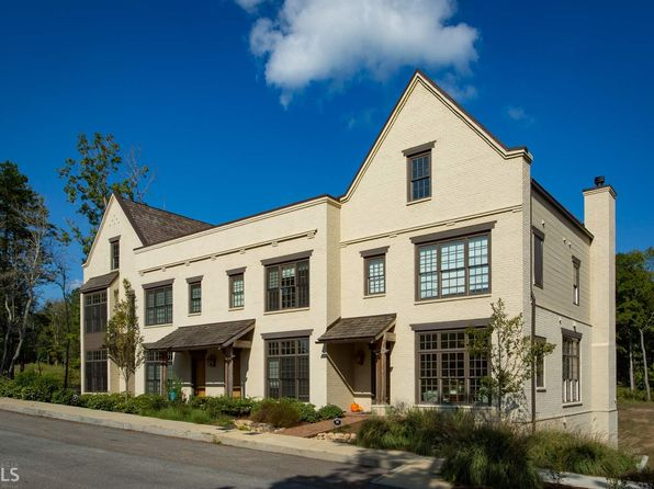 3 bed 3 bath Condo at 110 Gainey Ln Chattahoochee Hills, GA, 30268 is for sale at 499k - 1 of 26