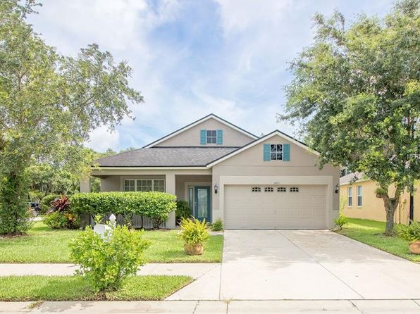 3 bed 2 bath Single Family at 3402 71st St E Palmetto, FL, 34221 is for sale at 235k - 1 of 25