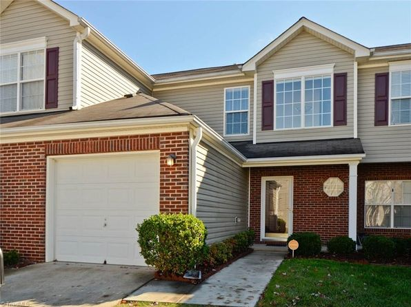 2 bed 3 bath Townhouse at 3928 Fountain Village Cir High Point, NC, 27265 is for sale at 130k - 1 of 22