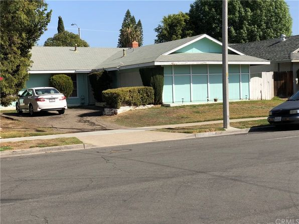 4 bed 2 bath Single Family at 24551 PENFIELD ST LAKE FOREST, CA, 92630 is for sale at 619k - google static map
