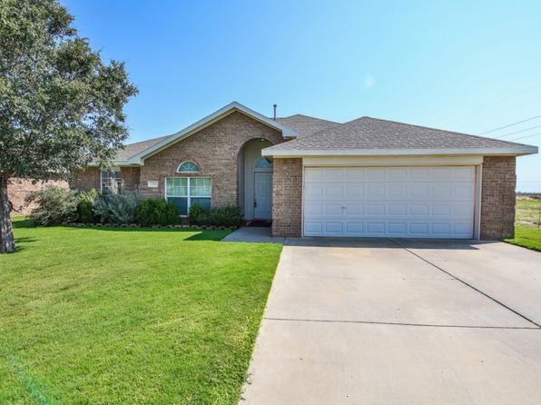 4 bed 2 bath Single Family at 1301 Nottingham Lubbock, TX, 79382 is for sale at 178k - 1 of 8