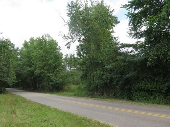 null bed null bath Vacant Land at 681 Parker Rd Dry Branch, GA, 31020 is for sale at 16k - 1 of 4