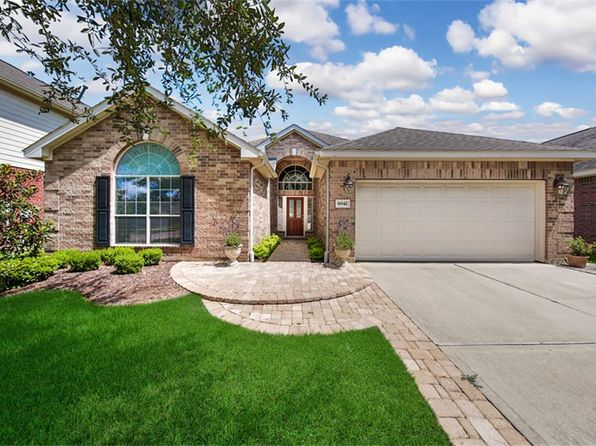 4 bed 2 bath Single Family at 6042 Wickshire Dr Rosenberg, TX, 77471 is for sale at 240k - 1 of 30