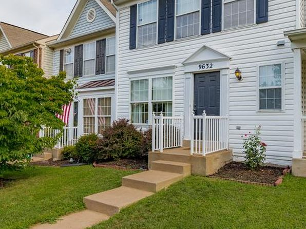 3 bed 4 bath Townhouse at 9632 Bedder Stone Pl Bristow, VA, 20136 is for sale at 310k - 1 of 30