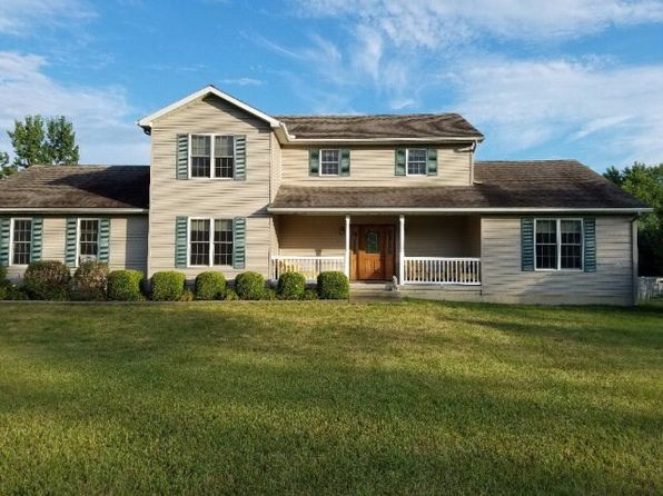 3 bed 3 bath Single Family at 4856/58 Owl Creek Rd Frankfort, OH, 45628 is for sale at 488k - 1 of 46