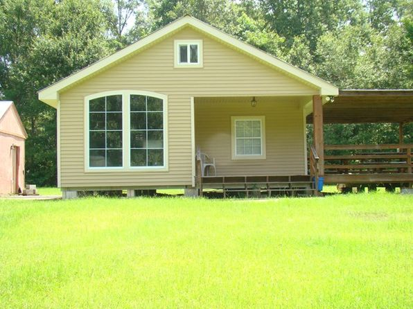2 bed 1 bath Single Family at 41 Doyle Davis Rd Carriere, MS, 39426 is for sale at 199k - 1 of 19