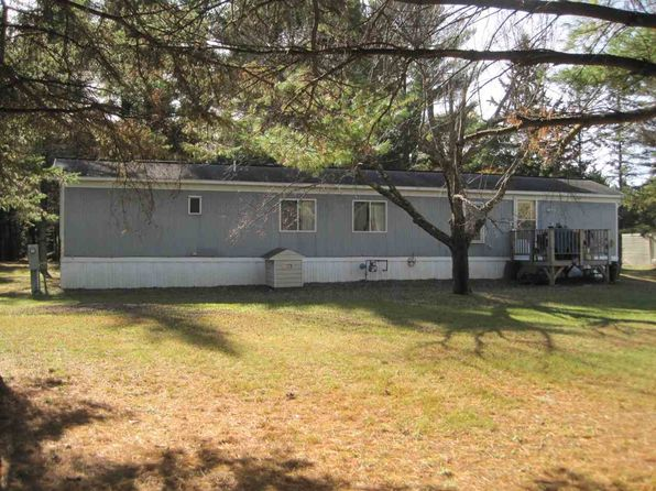 3 bed 1 bath Single Family at 3740 RANGER RD Wisconsin Rapids, WI, null is for sale at 27k - 1 of 11