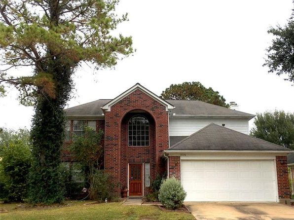 3 bed 3 bath Single Family at 16726 Rockbend Houston, TX, 77084 is for sale at 182k - 1 of 27