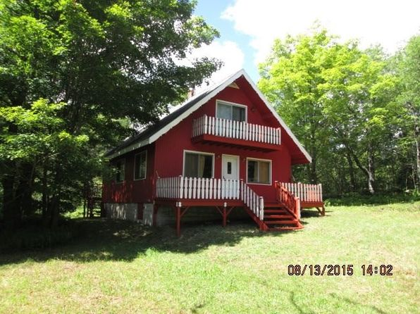3 bed 1 bath Single Family at 171 Long View Rd Downsville, NY, 13755 is for sale at 120k - 1 of 13