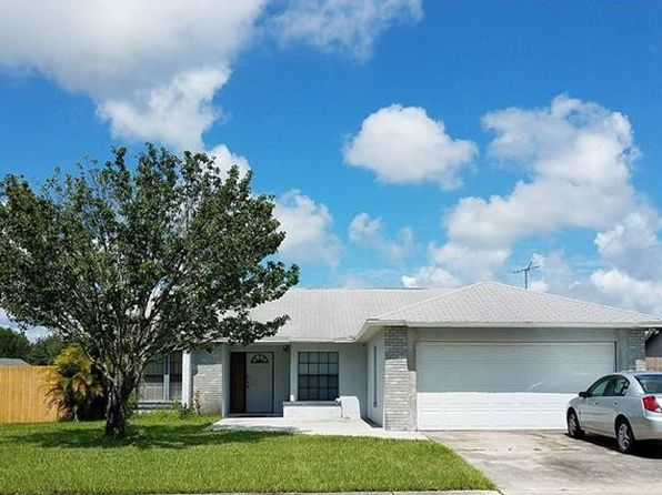 3 bed 2 bath Single Family at 2618 Mill Run Blvd Kissimmee, FL, 34744 is for sale at 195k - 1 of 11