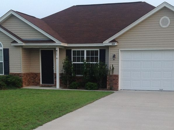3 bed 2 bath Single Family at 509 Colquitt Ln Statesboro, GA, 30458 is for sale at 128k - 1 of 14