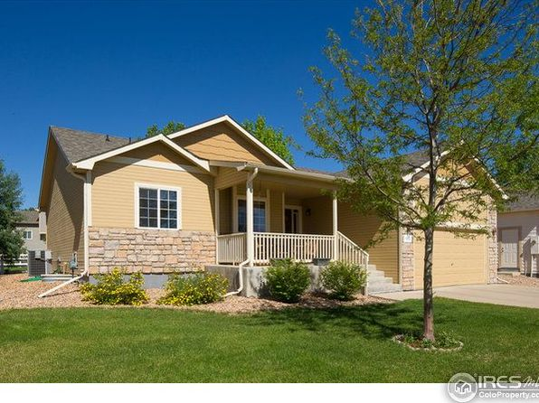 3 bed 2 bath Single Family at 195 Green Teal Dr Loveland, CO, 80537 is for sale at 325k - 1 of 23