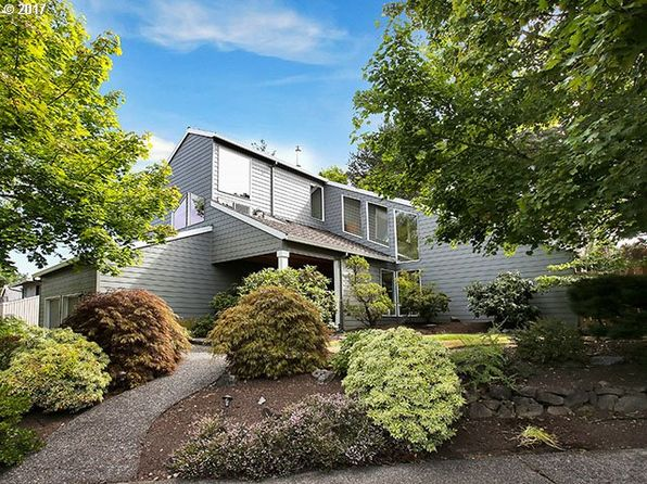 3 bed 3 bath Single Family at 6915 SW Arranmore Way Portland, OR, 97223 is for sale at 525k - 1 of 17