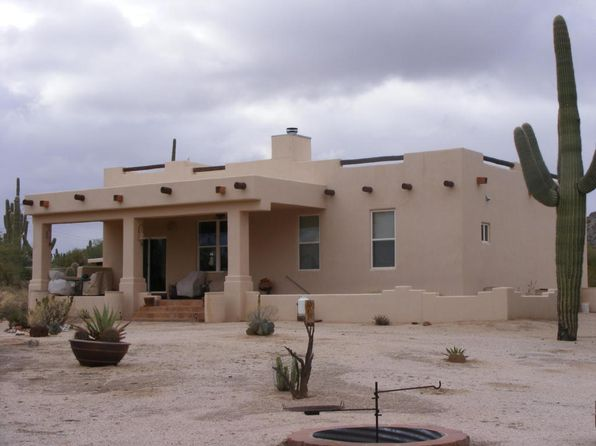 2 bed 2 bath Single Family at 2401 S Coyote Trl Maricopa, AZ, 85139 is for sale at 500k - 1 of 83