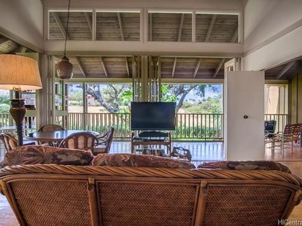 1 bed 1 bath Condo at 100 Lio Pl Maunaloa, HI, 96770 is for sale at 250k - 1 of 25