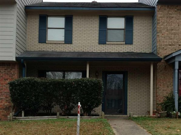 2 bed 2 bath Condo at 2317 Cheshire Dr Birmingham, AL, 35235 is for sale at 47k - 1 of 24