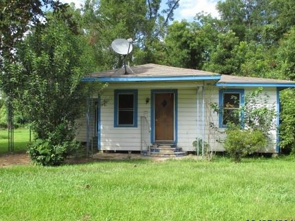 3 bed 1 bath Single Family at 207 S Ash St Bunkie, LA, 71322 is for sale at 7k - 1 of 2