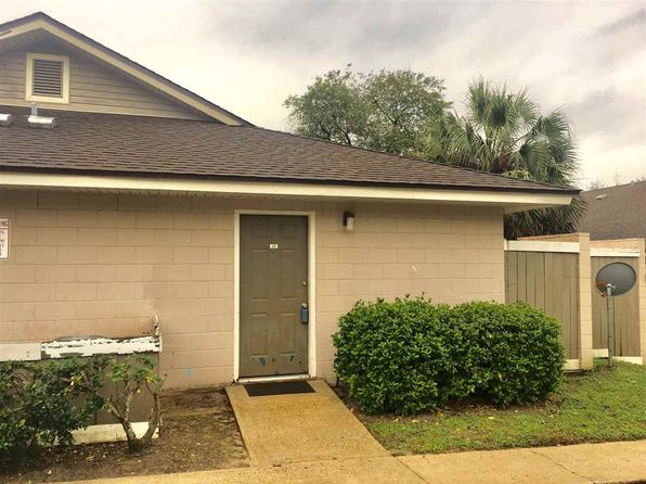 1 bed 1 bath Condo at 2241 W Pensacola St Tallahassee, FL, 32304 is for sale at 30k - 1 of 30