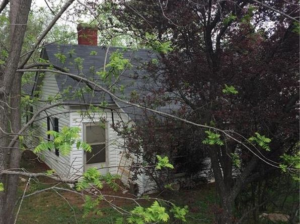 2 bed 1 bath Single Family at 1245 Worthville Rd Randleman, NC, 27317 is for sale at 40k - google static map
