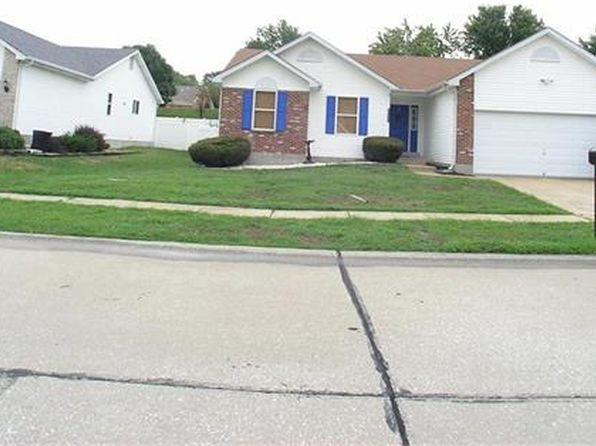 3 bed 2 bath Single Family at 6232 Water Tower St Louis, MO, 63129 is for sale at 235k - 1 of 17