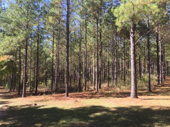 null bed null bath Vacant Land at 0 Smallstown Road Tract Winnsboro, SC, 29180 is for sale at 84k - 1 of 25