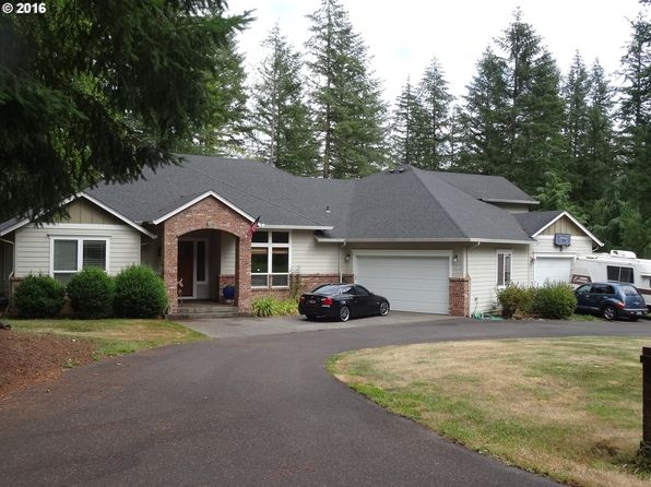 4 bed 3 bath Single Family at 713 NE 277th Ave Camas, WA, 98607 is for sale at 625k - 1 of 21