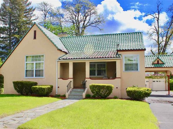 4 bed 3 bath Single Family at 19 Rosemont St Albany, NY, 12203 is for sale at 215k - 1 of 12