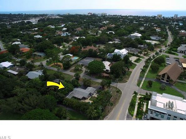 3 bed 3 bath Single Family at 1686 MANDARIN RD NAPLES, FL, 34102 is for sale at 750k - 1 of 9