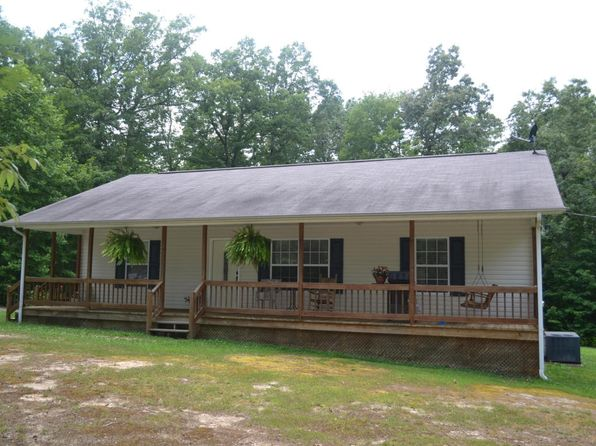 3 bed 2 bath Single Family at 213 Frontier Dr Grimsley, TN, 38565 is for sale at 106k - 1 of 27