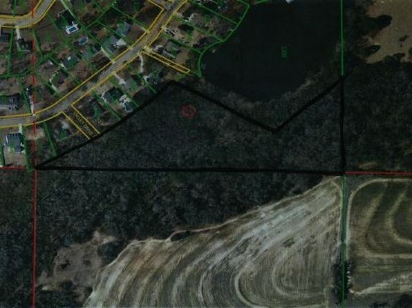 null bed null bath Vacant Land at 101 Valley Dr Enterprise, AL, 36330 is for sale at 40k - google static map
