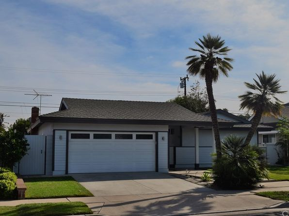 4 bed 2 bath Single Family at 15762 Belfast Ln Huntington Beach, CA, 92647 is for sale at 719k - 1 of 28