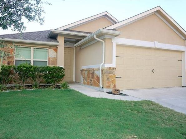 3 bed 2 bath Single Family at 374 Fletcher Bnd Buda, TX, 78610 is for sale at 250k - 1 of 17