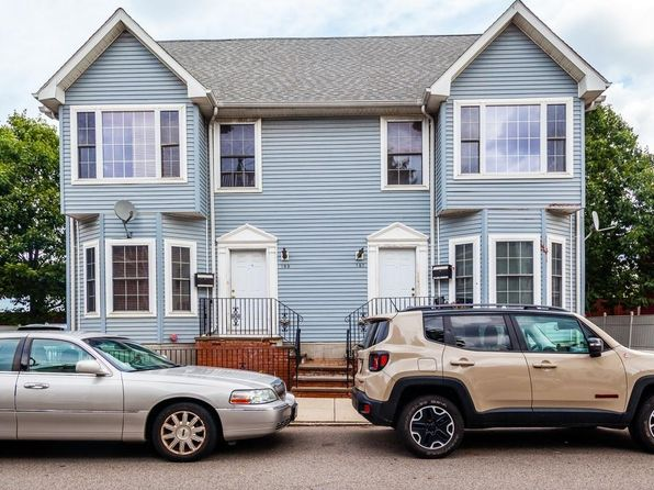 3 bed 4 bath Condo at 187 Sydney St Dorchester, MA, 02125 is for sale at 700k - 1 of 21