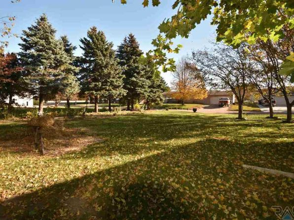 null bed null bath Vacant Land at 105 Anna Way Harrisburg, SD, 57032 is for sale at 28k - 1 of 4