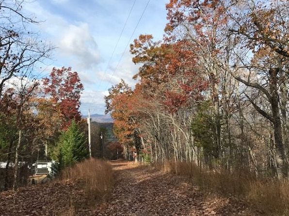 null bed null bath Vacant Land at LT 11 Cobb Mtn Cir Blairsville, GA, 30512 is for sale at 15k - 1 of 2